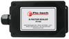 K-factor Scaler (Flo-tech) -Image