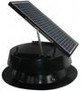 AirScape Solar Attic Fans -- SAF 25R