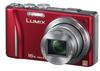 Panasonic Lumix DMC-ZS10 -- DMC-ZS10R