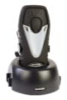 Baracoda RoadRunners BRR-LA Evolution - Barcode scanner -- JM9584