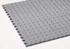 Rough Top Modular Belt -- HabasitLINK® 106 RT -Image