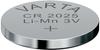 CR 2025 SLF -- 6025 201 501