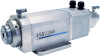ASR1200 Mechanical-Bearing Direct-Drive Rotary Stage - Image