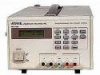 DC Power Supply -- Amrel PPS-1326