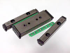 ROLLER SLIDES; CROSS ROLLER BEARINGS RAIL SET -- LR1-10