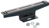 Fiber Routing Systems : FiberRunner Mounting Brackets -- FR12CS58M