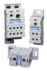 Power Distribution Blocks: FSPDB Series UL 1059 Finger-Safe Power Distribution Blocks -- FSPDB1A - Image