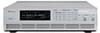 150V 40A Programmable DC Power Supply -- Chroma 62020H-150S