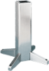 Pedestal with Legs -- AP36SS - Image
