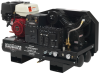Combination Unit Air Compressor -- GR3100