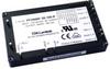 500 Watt AC-DC Power Module -- PFH500F -Image