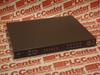 IMPAC TECHNOLOGIES INC CBR-10CDTI ( AMPLIFIER VIDEO 12VDC 10CHANNEL ) -Image