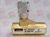 PARKER 003371003 ( FLOW CONTROL VALVE 1/2 )