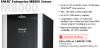 SPARC -- M8000