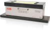 Pressductor® PillowBlock Load Cell -- PFTL301