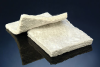 Thermal & Acoustic Insulation -- Treo®