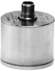 Seismic Accelerometer -- Model 86