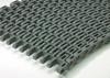Radius Flush Grid Modular Belt -- HabasitLINK® IS620-R -Image