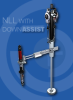 DownASSIST Tool Stand