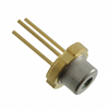Laser Diodes, Modules -- 38-1034-ND -Image
