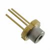 Laser Diodes -- 38-1035-ND