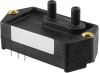 Pressure Sensors, Transducers -- 480-4001-ND