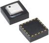 Motion Sensors - Gyroscopes -- ADIS16266BCCZ-ND