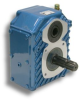 Off Center Gearboxes -- For Agricultural, Construction, Forestry, Energy and Industrial Applications - Image