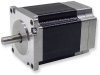 Brushless DC Motor 57ZW3S Series big torque -- 57ZW3S60A10