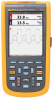 Equipment - Oscilloscopes -- 614-1323-ND -Image
