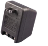 AC AC Wall Adapters -- HM1578-ND - Image