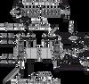 SLC Header -- 814-XX-006-30-010101 - Image