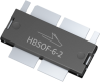 High Power RF LDMOS FET 480 W, 48 V, 859 – 960 MHz -- PTRA094808NF-V1 -Image