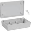 Boxes -- SR110-IG-ND -Image