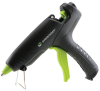 Surebonder PRO2-80 High Temperature Industrial Glue Gun -- PRO2-80 -- View Larger Image