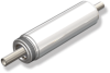 B0612H1006 Autoclavable Cannulated Slotted Brushless DC Motor -- B0612H1006 -Image
