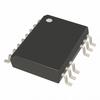 Isolators - Gate Drivers -- 296-UCC21540ADWK-ND