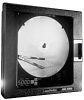 Recorder/Controller -- MRC 5000 - Image