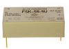 AC DC Converters -- 102-1470-ND - Image
