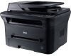Dell 1135N Multifunction Printer -- 1135N