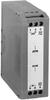 Voltage Transducer -- MVT-300E