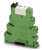 Relay Module - PLC-RPT- 48DC/21HC - 2900294 -- 2900294