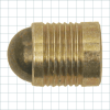Hydraulic Compression Fitting -- Expanding Plugs