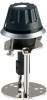 Rotary Knob For Potentiometer -- NDAN Series - Image