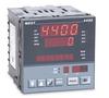 N4400 Single Loop DIN Profiler Controller -- View Larger Image