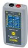 2126.25 - AEMC 2126.25: Simple Logger II TRMS ±850VDC Model L481 -- GO-26060-18