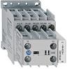 IEC 12 A Miniature Contactor -- 100-K12ZS400
