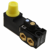 Pneumatics, Hydraulics - Valves and Control -- 966-1301-ND -Image