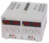 Digital Bench 30 V 2 A Power Supply -- Thurlby Thandar Instruments EL302D