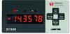 Panel Mount Display / Controller -- SI 1500
